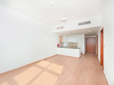 شقة 1 غرفة نوم للايجار في قرية جميرا الدائرية، دبي - Brand New   1 Month Free   1 Bed   Park view