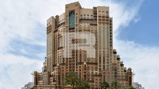 Studio for Sale in Dubai Silicon Oasis, Dubai - Spacious Studio with Huge Balcony in DSO
