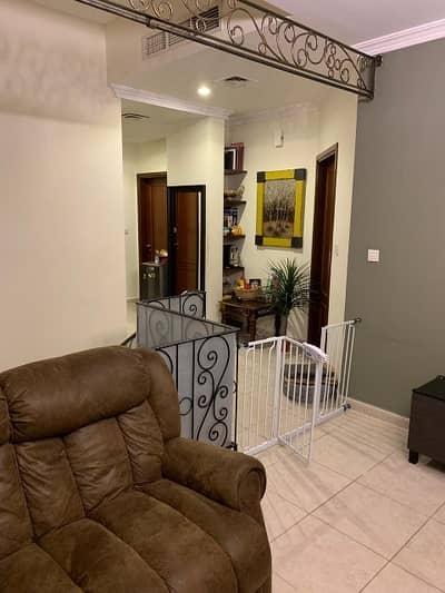 فیلا 3 غرفة نوم للبيع في مردف، دبي - Astonishing villa for sale in Mirdif excellent condition