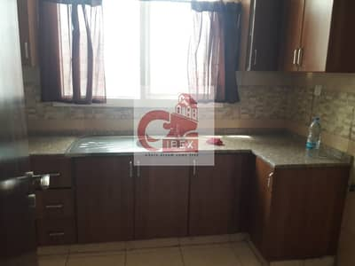 1 Bedroom Flat for Rent in Muwaileh, Sharjah - Brand New / Well Designed Lavish 1-B/R= at prime location call