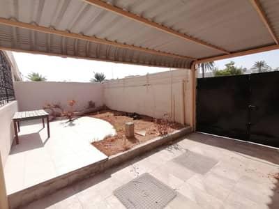 فیلا 3 غرفة نوم للايجار في الشھباء، الشارقة - فیلا في الشھباء 3 غرف 55000 درهم - 4343504