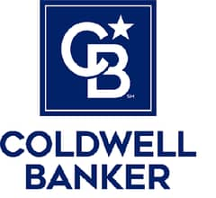 Coldwell Banker (Business Bay)