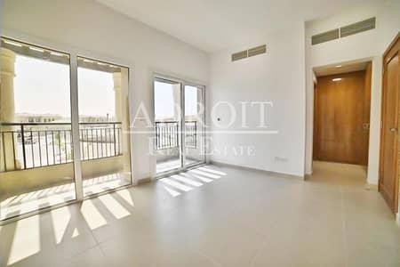 تاون هاوس 2 غرفة نوم للبيع في سيرينا، دبي - Unstoppable Deal | Middle Unit | Type D | 2BR Townhouse