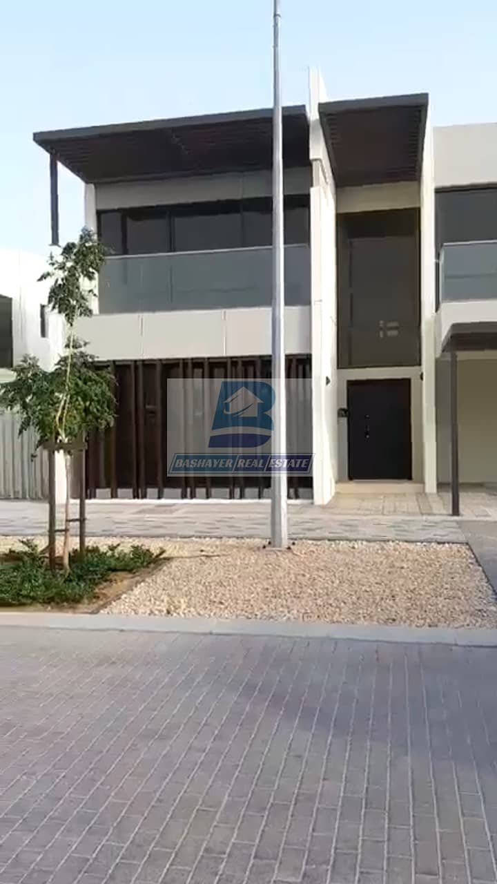 2 Discounted Price 3 Bed Plus maid- Ready To Move