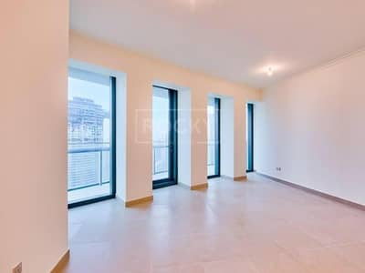 1 Bedroom Apartment for Sale in Downtown Dubai, Dubai - 1-Bed | Equipped Kitchen | Near Dubai Mall | Downtown