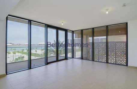 3 Bedroom Townhouse for Rent in Al Raha Beach, Abu Dhabi - Ready to move in Townhouse with study and pool