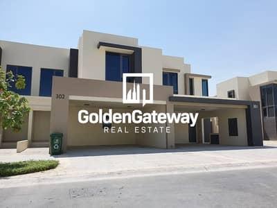 فیلا 3 غرفة نوم للايجار في دبي هيلز استيت، دبي -  Maple in Dubai Hills Estate