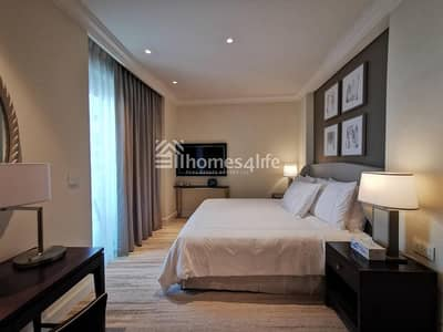 2 Bedroom Flat for Rent in Downtown Dubai, Dubai - Ready to Move in at the best Price in Address FV