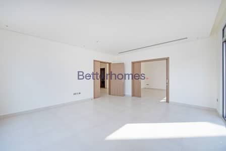 5 Bedroom Villa for Sale in Yas Island, Abu Dhabi - Ready to move in Five bedrooms brand new villa
