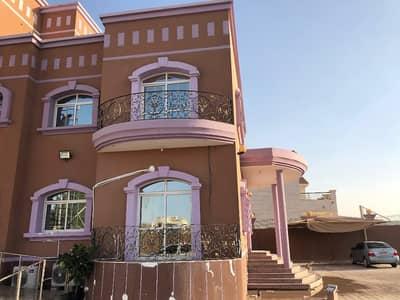 استوديو  للايجار في مدينة محمد بن زايد، أبوظبي - للايجار استوديو اول ساكن بمدينة محمد بن زايد حوض 33