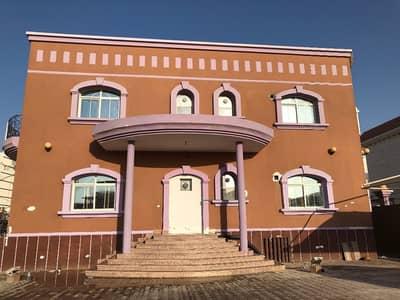 استوديو  للايجار في مدينة محمد بن زايد، أبوظبي - استوديو اول ساكن  للايجار شهري او سنوي بمدينة محمد بن زايد حوض 33 تشطيب ممتاز