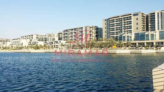 3 Bedroom Townhouse for Rent in Al Raha Beach, Abu Dhabi - LARGE TOWNHOSE PERFECT LOCATION BEACH ACCESS