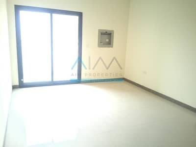 Close To DSO|Brand New|2BR-2Balconies