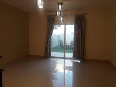 فیلا في فلل الريف الريف 2 غرف 88000 درهم - 4343929