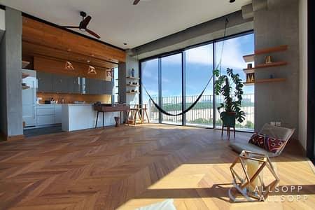 2 Bedroom Flat for Rent in Mohammad Bin Rashid City, Dubai - 2 Bed | Brand New | Fantastic Amenities