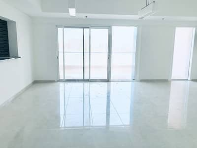3 Bedroom Flat for Rent in The Marina, Abu Dhabi - Stunning Duplex | 1 month free | Brand new