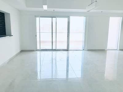 فلیٹ 3 غرفة نوم للايجار في مارينا، أبوظبي - Stunning Duplex | 1 month free | Brand new