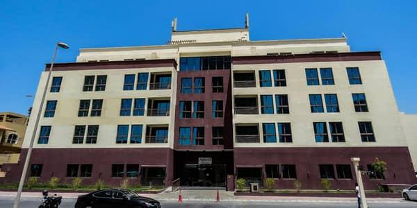فلیٹ 1 غرفة نوم للبيع في قرية جميرا الدائرية، دبي - Own a Beautiful 1 BR at JVC|Masaar Residence| Sale