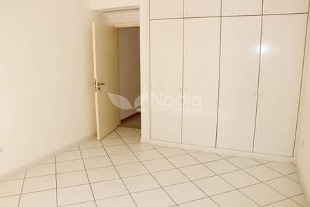 فیلا 4 غرفة نوم للايجار في الصفوح، دبي - 3 Bedrooms - Single Storey Townhouse For Rent - Al Sufouh