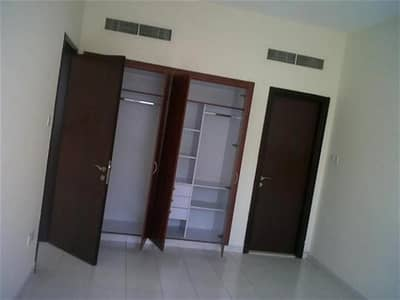 11 Bedroom Building for Sale in International City, Dubai - g+3  residential building for sale available in international city family cluster