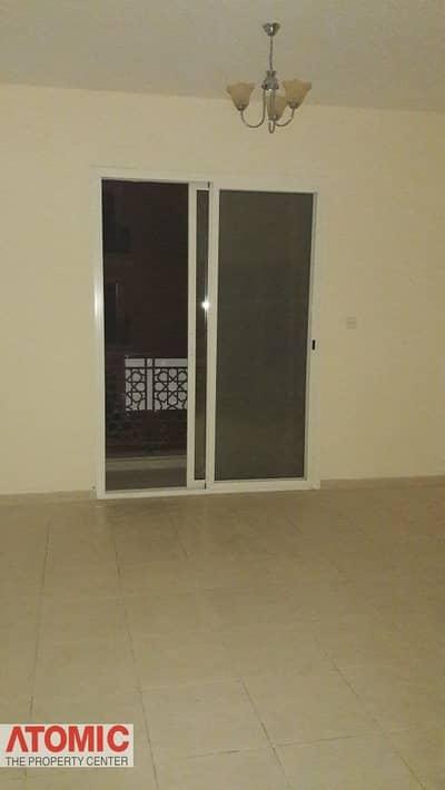 استوديو  للبيع في المدينة العالمية، دبي - HOT OFFER STUDIO FOR SALE IN ITALY CLUSTER ONLY 240K