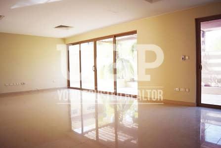 فیلا 4 غرفة نوم للبيع في حدائق الراحة، أبوظبي - فیلا في الثروانية حدائق الراحة 4 غرف 3300000 درهم - 4344342