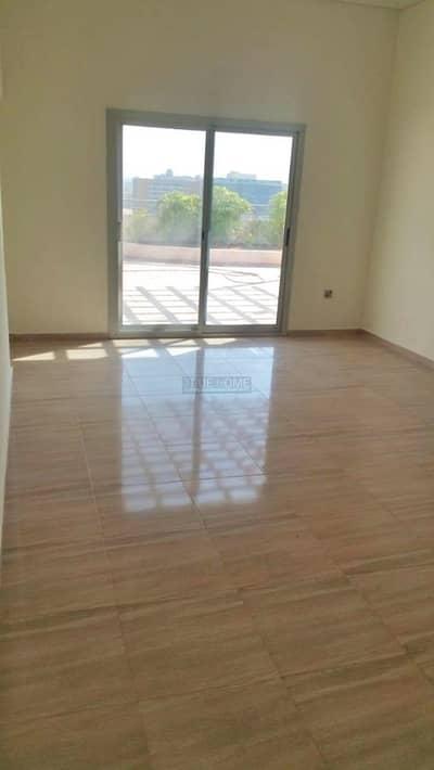 3 Bedroom Apartment for Sale in Al Qusais, Dubai - 3 Bedroom Apartment in Al Qusais | Freehold