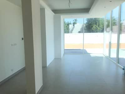 3 Bedroom Villa for Rent in Al Mizhar, Dubai - villa for rent in Mizhar 3B and maid room