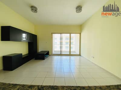 1 Bedroom Flat for Rent in The Greens, Dubai - Chiller Free One Bedroom For Rent In Al Thayyal 2 Greens