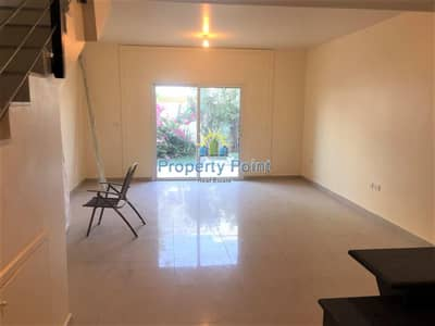 3 Bedroom Villa for Sale in Al Reef, Abu Dhabi - Perfect For Family |Great Community | 3-bedroom Villa | Maids Rm | Garden | Parking