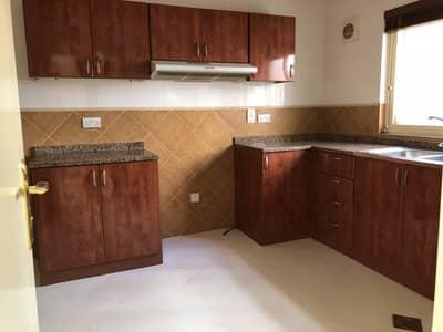 شقة 1 غرفة نوم للايجار في السطوة، دبي - شقة في السطوة 1 غرف 110000 درهم - 4211212