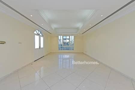 5 Bedroom Villa Compound for Sale in Umm Suqeim, Dubai - Great Investment  Prime & Unique location
