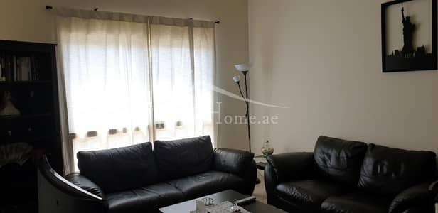 فلیٹ 1 غرفة نوم للايجار في قرية جميرا الدائرية، دبي - Fully Furnished 1BR | Ready To Move In | 40K