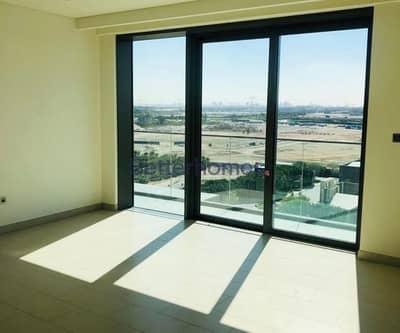 2 Bedroom Apartment for Rent in Mohammad Bin Rashid City, Dubai - Duplex 2BR+maid | Large Layout | Brand New
