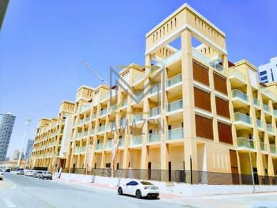 Studio for Sale in Jumeirah Village Circle (JVC), Dubai - Cheap and Low Cost!! Amazing Community! STUDIO Roxana Residence (JVC)