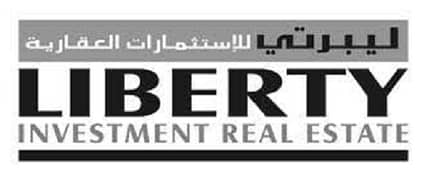 Liberty Investment Real Estate