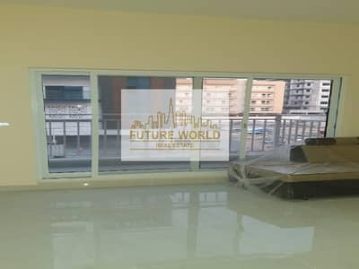 1 Bedroom Flat for Sale in International City, Dubai - High ROI | Brand New Building | Spacious 1BR | Multiple Units Available