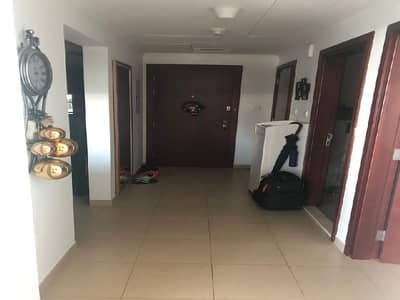 1 Bedroom Flat for Sale in Jumeirah Lake Towers (JLT), Dubai - Jumeirah Bay X1 | 1 Bedroom |For Sale | Spacious | Beautiful Layout