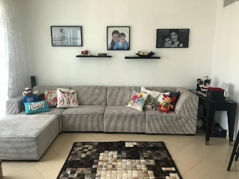 10 Jumeirah Bay X1 | 1 Bedroom |For Sale | Spacious | Beautiful Layout