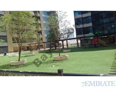 HOT DEAL !!Spacious Stadium View 2 Bedroom Hall Kitchen For Sale In Horizon Tower.