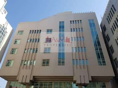 2bhk delma street near abu dhabi media !