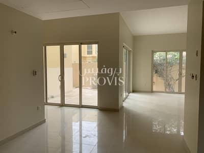 تاون هاوس 4 غرفة نوم للايجار في حدائق الراحة، أبوظبي - Pet Friendly Community|Ready to move in |Call now