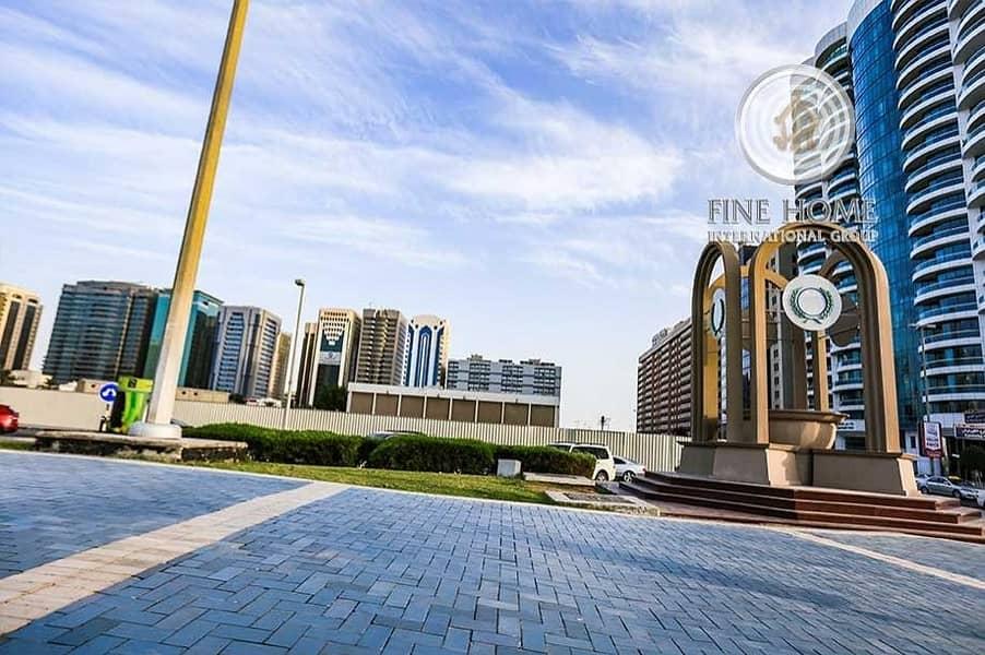 2 3 Villas Compound in Al Khaleej Al Arabi St