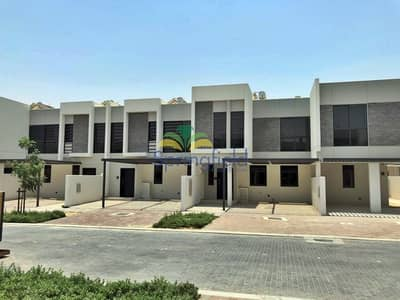 فیلا 3 غرفة نوم للبيع في أكويا أكسجين، دبي - Large Family Home In A Prime Location | Brand New