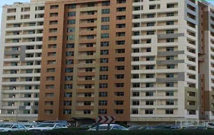 2 000/-  Frankfurt Sports Tower. Dubai Sports City