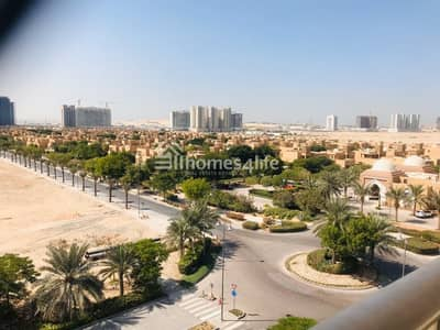 1 Bedroom Flat for Rent in Al Furjan, Dubai - Brand New Spacious 1BR |High End Finishing| 13 Moth Contract