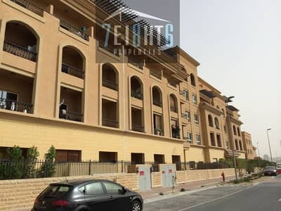 1 Bedroom Villa for Rent in Jumeirah Village Circle (JVC), Dubai - Imaculately presented: 1 b/r large size 1