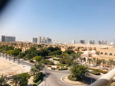 شقة 2 غرفة نوم للايجار في الفرجان، دبي - 2 Month FREE | Brand New |