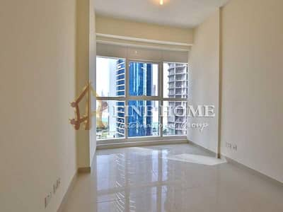 2 Bedroom Apartment for Rent in Al Reem Island, Abu Dhabi - Hot Deal! Magnificent  2BR Apartment in Al Reem Island !