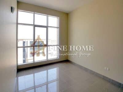 2 Bedroom Apartment for Rent in Al Muroor, Abu Dhabi - Fancy yet Cheap! 2BR Apartment